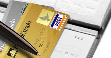 ¿Cómo eliminar cuentas inscritas en Banco Estado?