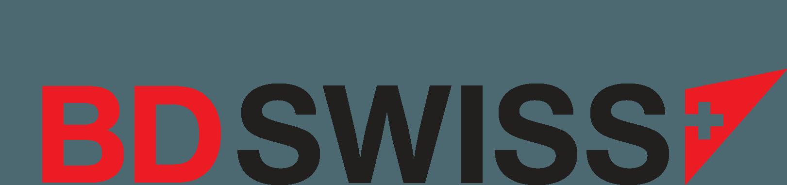 BDSwiss Review: comisiones, apalancamiento y retirar dinero