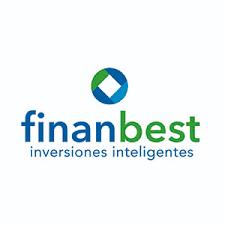 finanbest logo