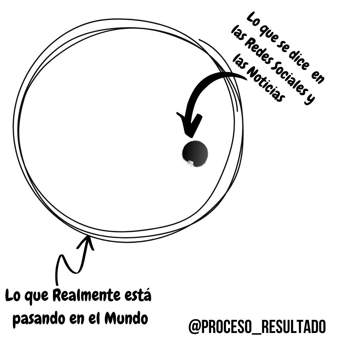 Lo_que_se_dice_en_las_Redes_Sociales_y_las_Noticias.jpg?1576546052