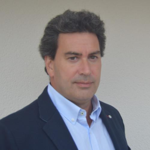 Jose Angel Zabalegui