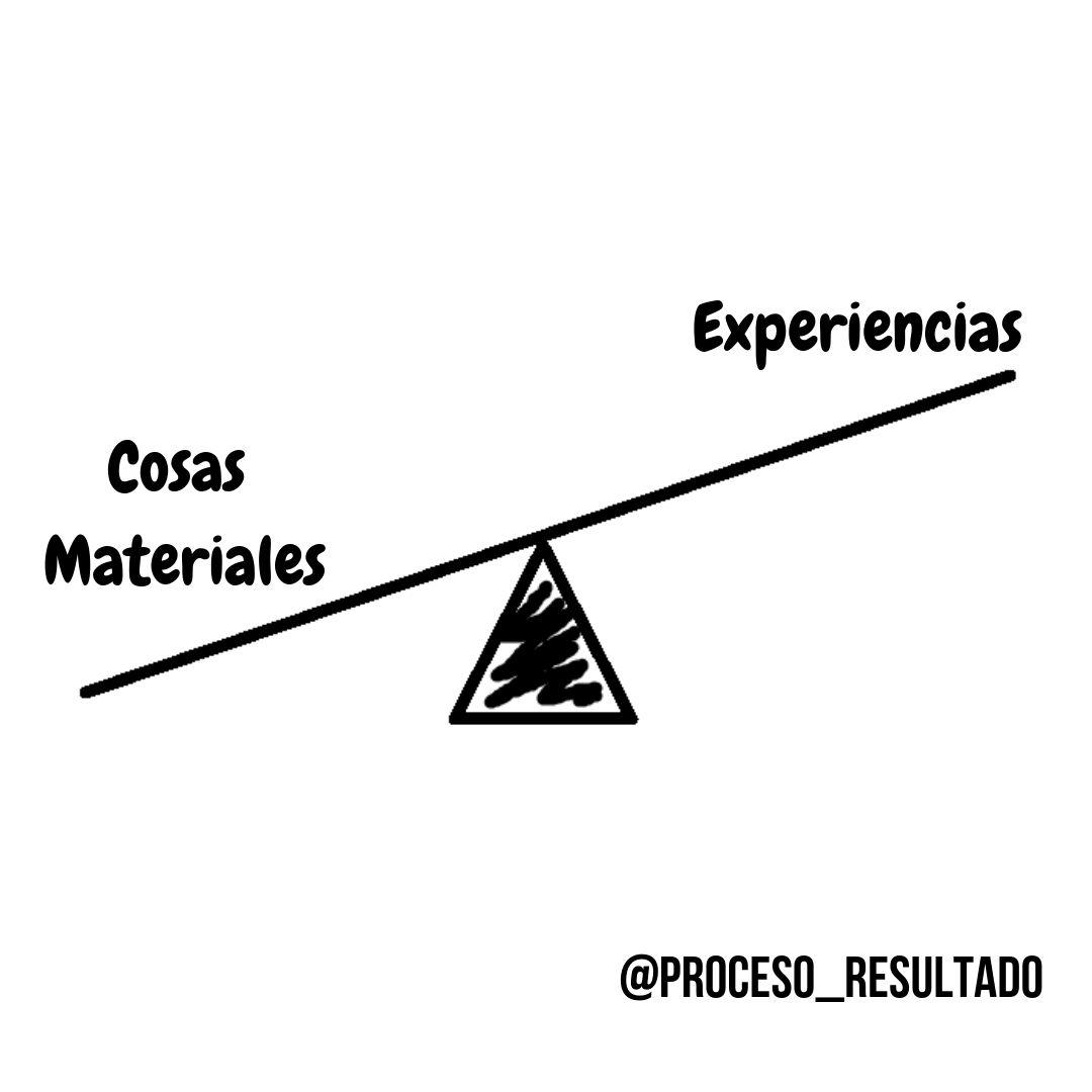 Experiencias.jpg?1576611313