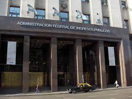 Nuevas Alícuotas Impuesto a los Bienes Personales 2021