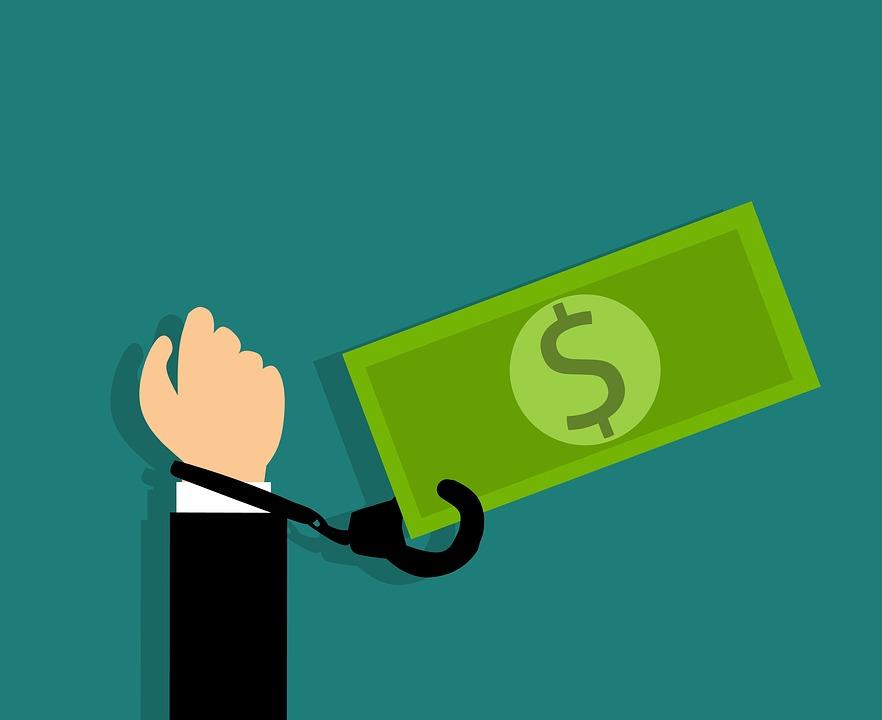 Moratoria AFIP 2021: plazos y condonación de intereses