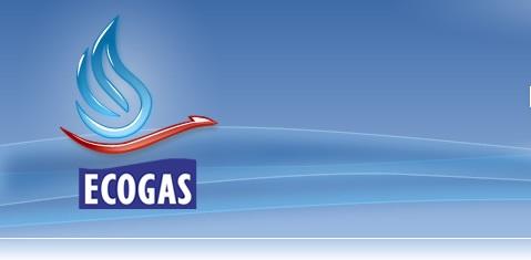 ¿Cómo imprimir la factura de Ecogas?