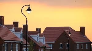 ¿Qué es una hipoteca en primer grado?