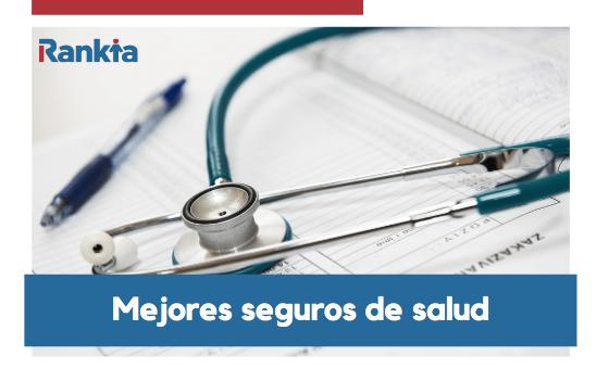 Mejores seguros de salud Perú para 2020