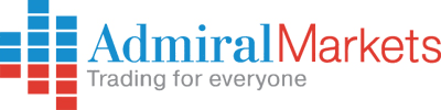 Admiral Markets: Broker ECN en Chile