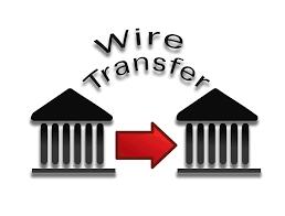 ¿Qué es una transferencia interbancaria diferida?