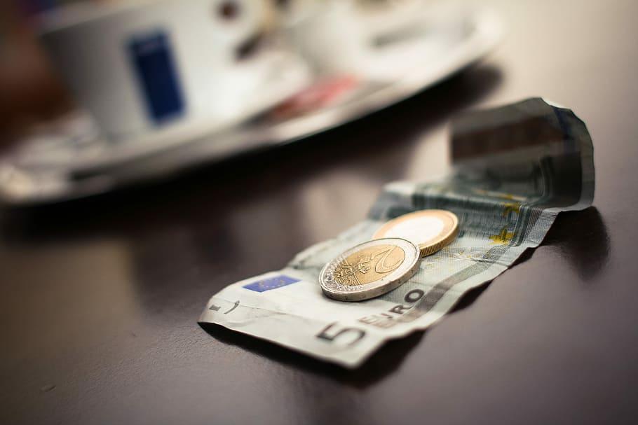 Dólar turista: impuesto al turista 2020