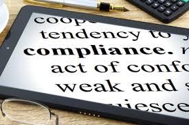 ¿Qué es el Compliance en una empresa?