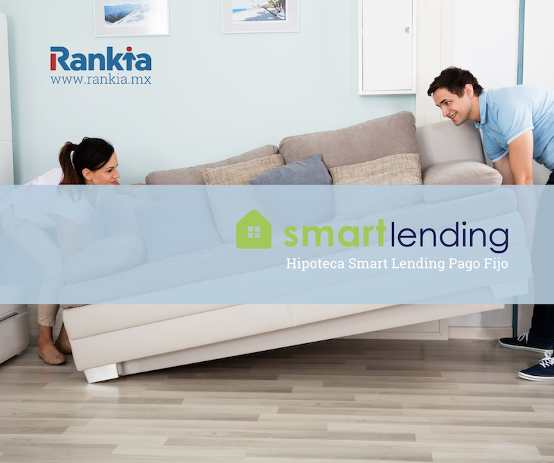 Smart Lending Pago Fijo