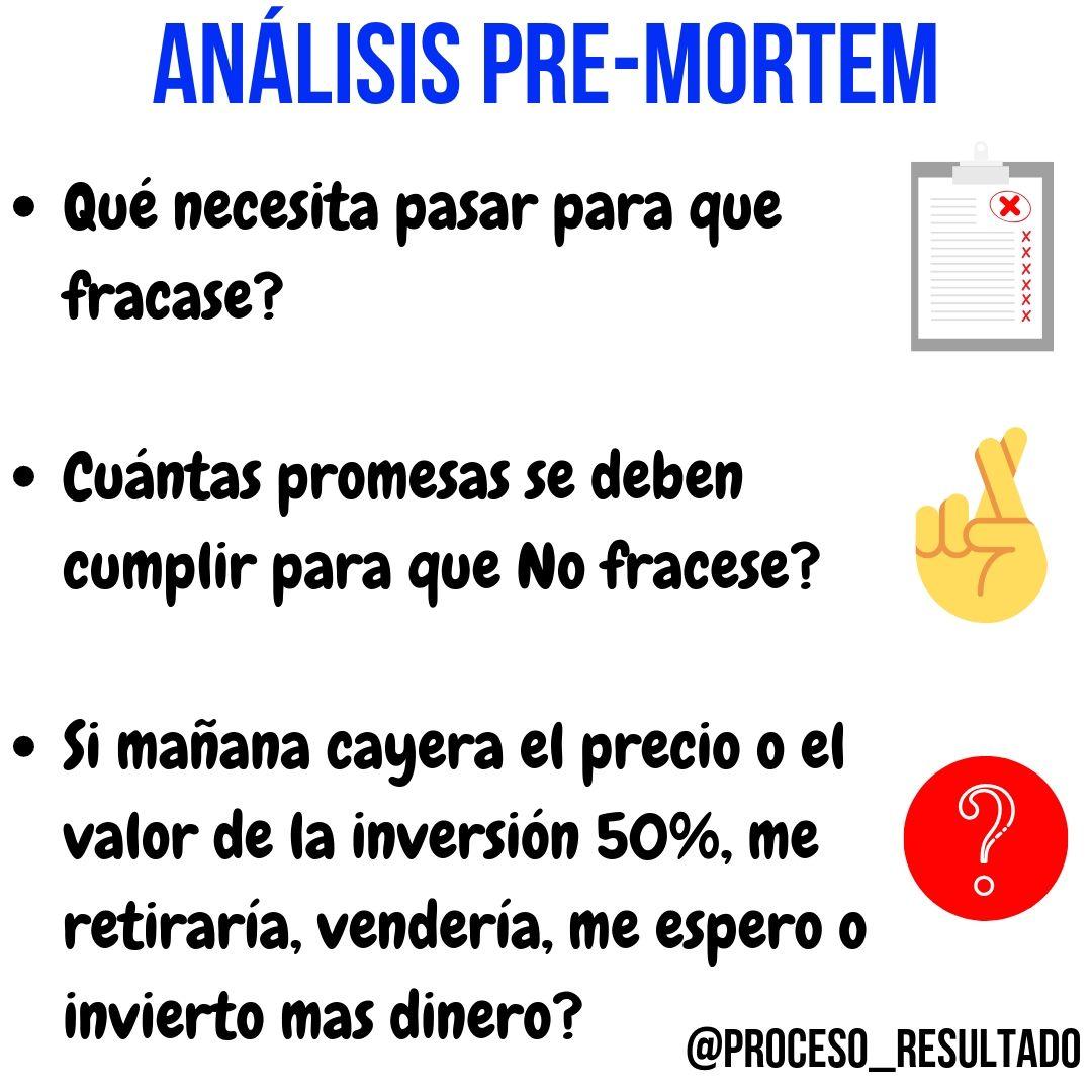 An%C3%A1lisis_premortem.jpg?1577725457