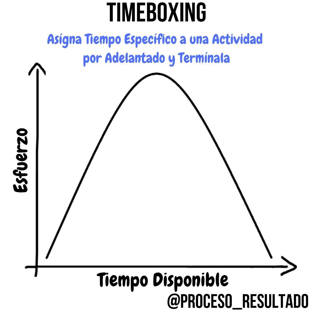 Tiempo_3.jpg?1578015366