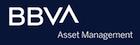BBVA Asset Management