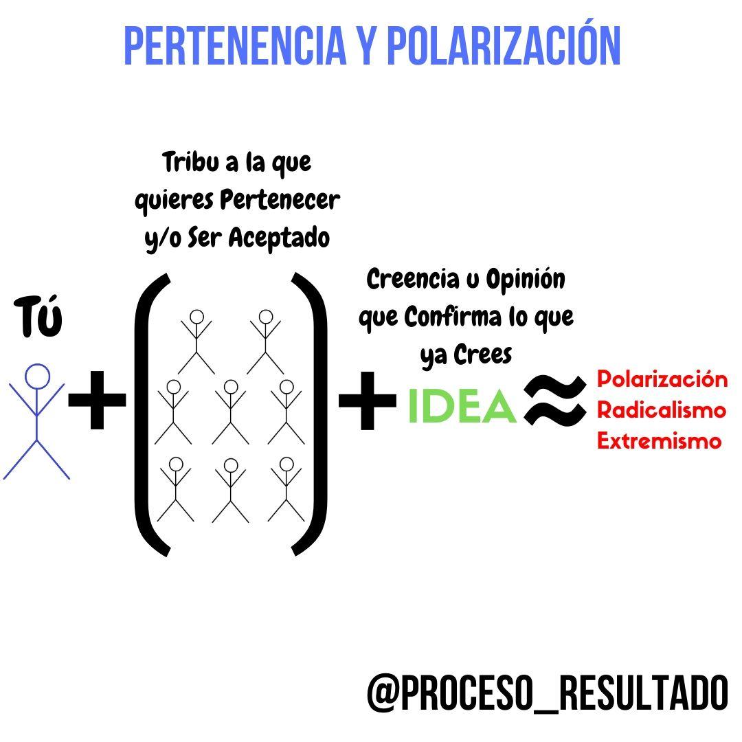 polarizacion.jpg?1578064743