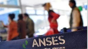 ¿Cómo saber qué beneficios tengo en Anses?