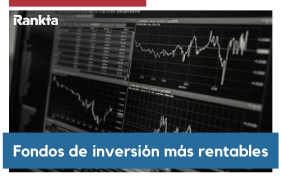Los fondos de inversión más rentables en el Perú 2020