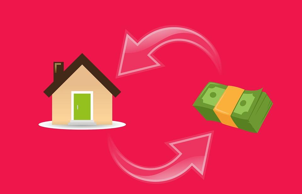 ¿Es posible cambiar mi crédito hipotecario a otro banco?