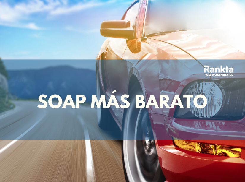 ¿Cuál es el SOAP más barato para 2020? Ranking de precios