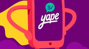 ¿Cuánto dinero se puede enviar por Yape de BCP?
