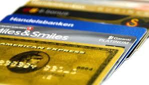 ¿Existen tasas de interés máximas para las tarjetas de crédito?