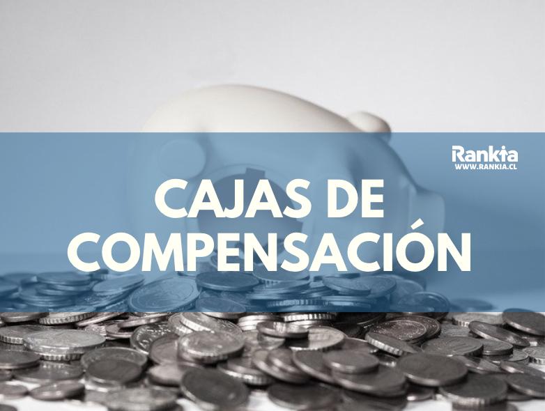 ¿Qué son las cajas de compensación?
