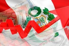 ¿Cuáles son los principales indicadores económicos del Perú?