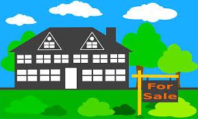 ¿Qué impuestos debo pagar a Sunat por vender una casa?