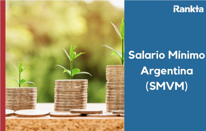 ¿Cuál es el sueldo mínimo en Argentina 2020?