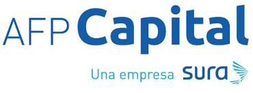 AFP Capital: cartola, cotizaciones, clave y certificados