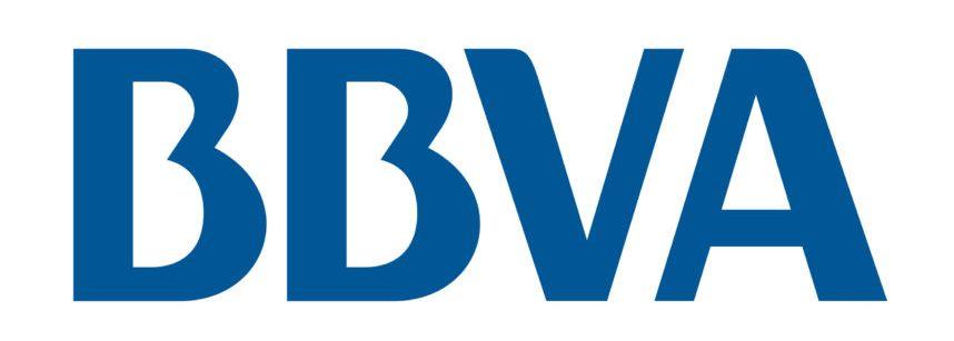 Mejores fondos de inversión colectiva 2020: Banco BBVA