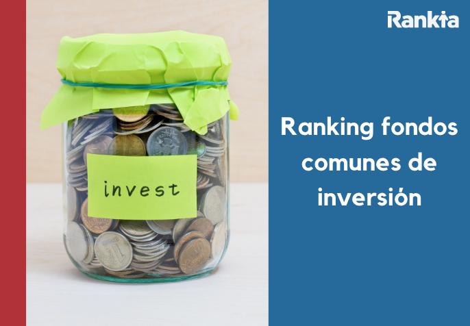 Ranking fondos comunes de inversión en Argentina 2020