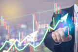 Perspectivas 2020, eventos, oportunidades y riesgos