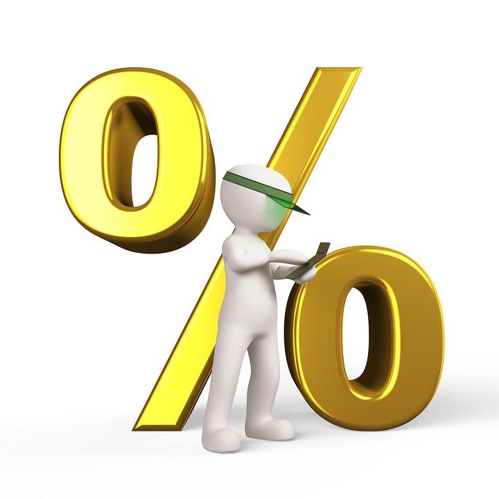 ¿Cuál es el valor de la UIT para 2021?