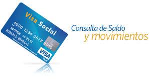 Tarjeta Visa Vale: ¿Cómo consultar el saldo de la tarjeta alimentaria?