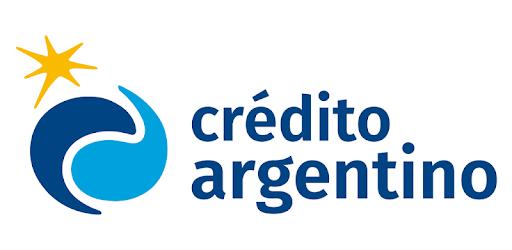 ¿Cómo pagar Crédito Argentino por Home Banking?