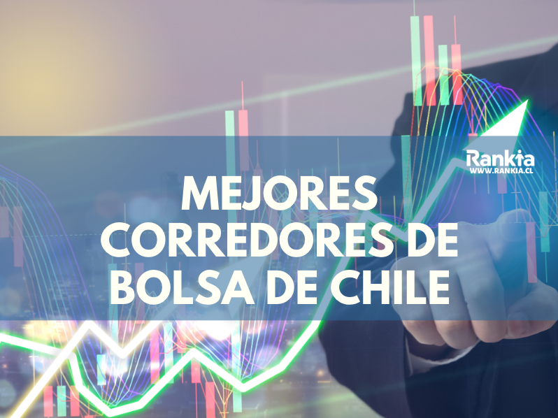 Mejores Corredores de Bolsa de Chile 2020