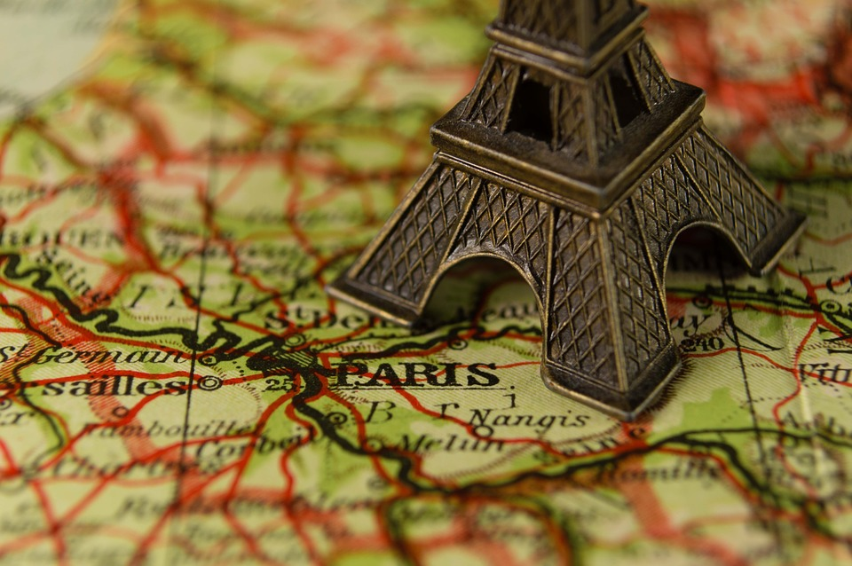 ¿Cuánto cuesta un seguro de viaje a Europa?