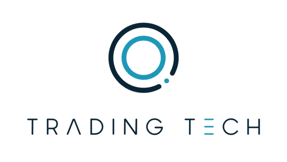 trading tech