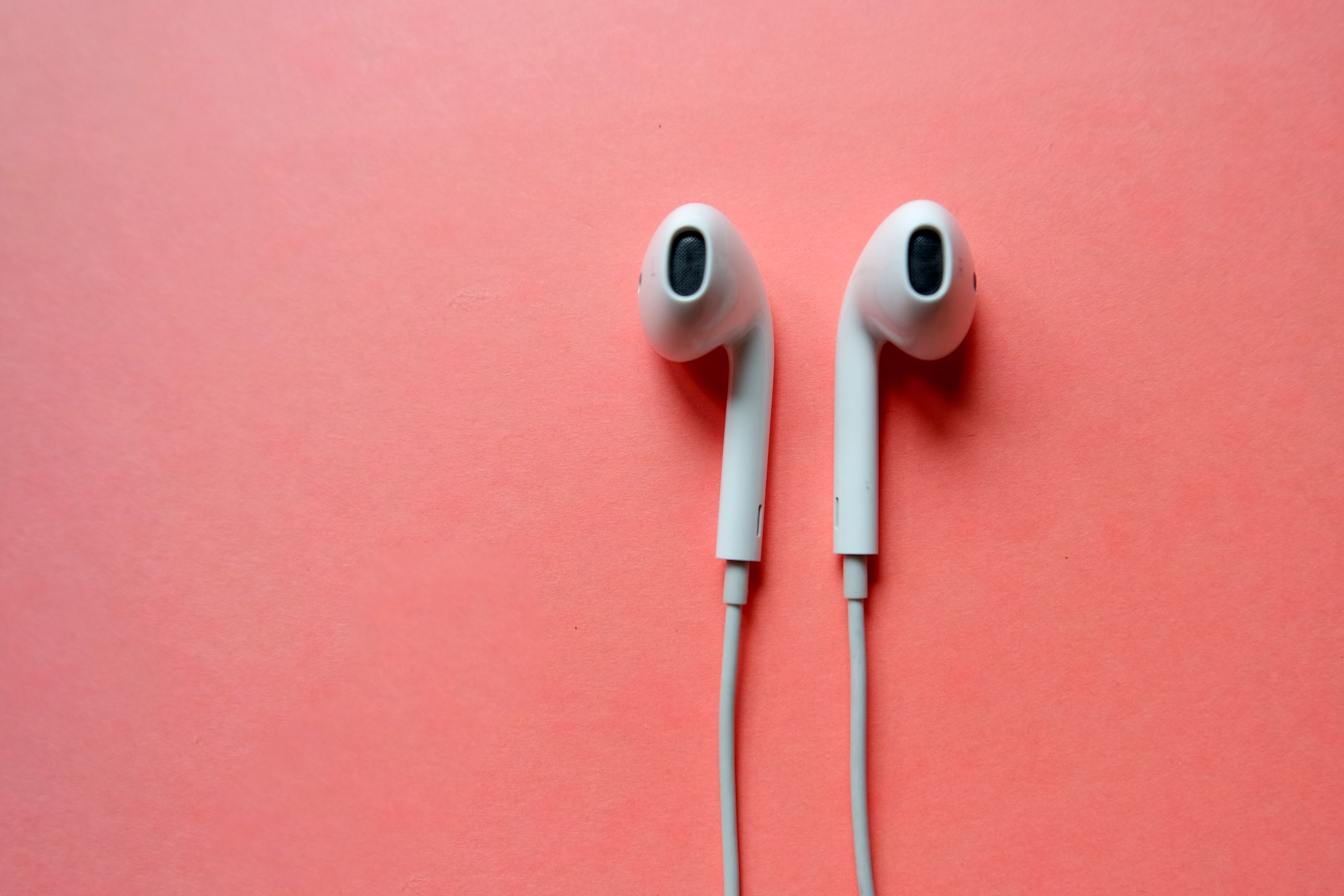 mejores auriculares 2019