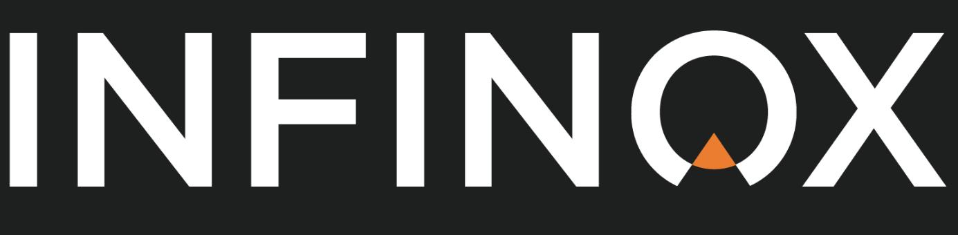 Infinox Review: Productos, plataformas y cuentas