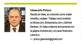 Giancarlo Prisco