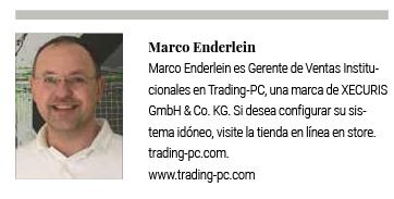 Marco Enderlein