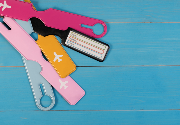 ¿Qué es un seguro de asistencia en viaje?