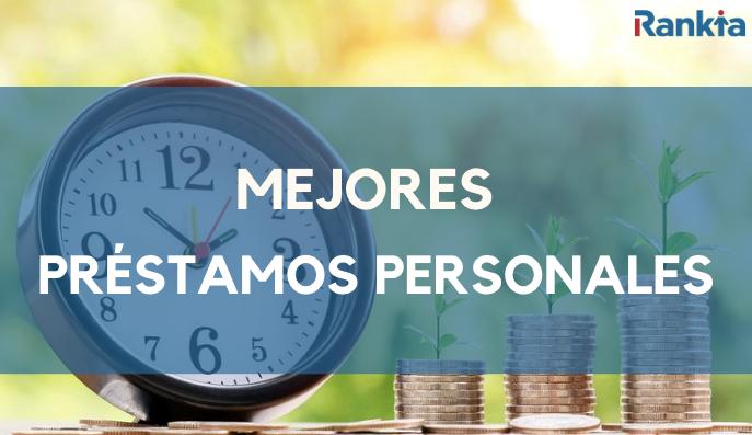 ¿cuáles son los mejores créditos personales 2020? Banamex, Bancomer, Banorte, Santander y HSBC