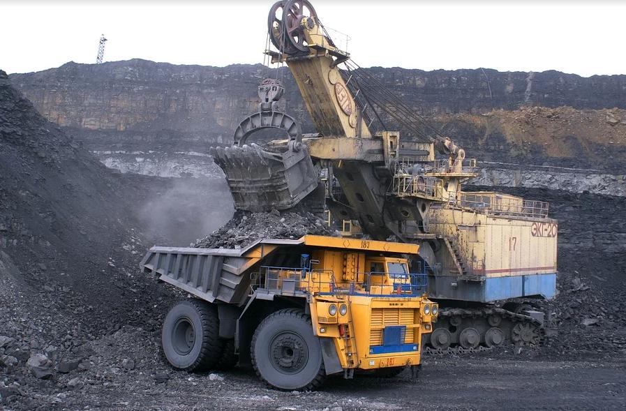 Aumenta la inversión minera en Perú y alcanza su mayor nivel en 4 años