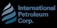 Logo IPCO