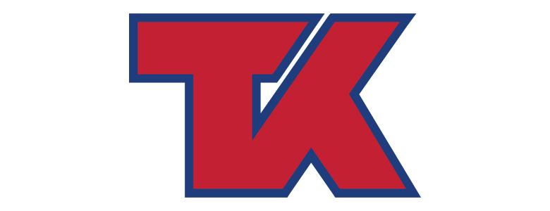 Logo Teekay