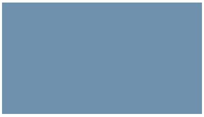 Logo técnicas reunidas